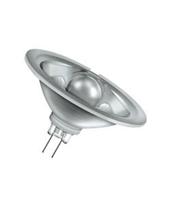 Лампа осрам HALOSPOT 48
