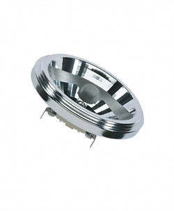 Лампа осрам HALOSPOT 111