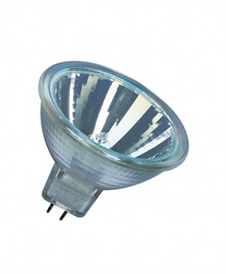 Лампа Осрам DECOSTAR 51S