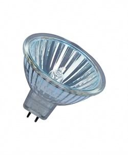 Лампа Осрам DECOSTAR 51S TITAN