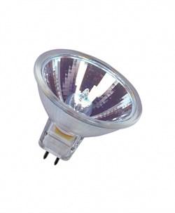 Лампа Осрам DECOSTAR 51 ECO