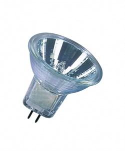 Лампа Осрам DECOSTAR 35s TITAN