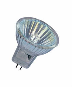 Лампа Осрам DECOSTAR 35s