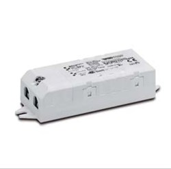 Электронный трансформатор VS Edxe 112