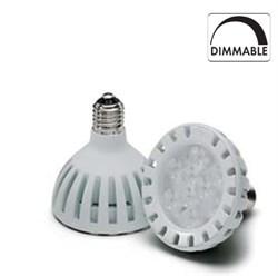 Лампа VS Par30