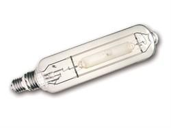 SYLVANIA  HSI-T  1000W 4300K E40 12000ч 85000lm  d66*382mm  - лампа (нов арт 0020595) - фото 5375