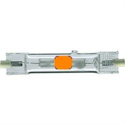 BLV   HIT DE 150W Orange   10000lm RX7S-24  -  цветная лампа - фото 5701