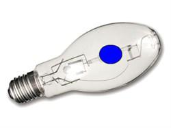 BLV   HIE        150W(175W) Blue     12500lm Е27    -  цветная лампа  USHIO - фото 5710