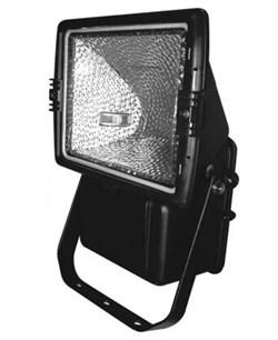 FL- 11       70W RX7S Черн асимм  Foton -прожектор - фото 6019