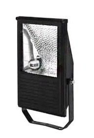 FL- 03S       70W RX7S Черный,   асимметричный FOTON - прожектор - фото 6025
