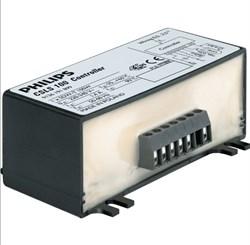 CSLS 100 Controler ИЗУ для электромагнитных ПРА для ламп SDW-T 100   PHILIPS - фото 6173