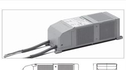 VNaHJ   35PZT.050    IP40 с проводами ANSORG Германия моноблок 175х72х61 - фото 6206