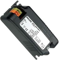 HID-PV m 1x020/S mCDM LPF 220-240V ЭПРА только для PGj5 - фото 6409