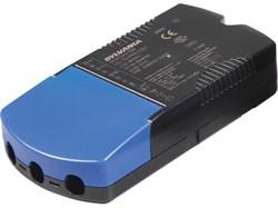 BriteTronic PCI   35/70 PRO С011 220-240V 100x75x29 (TRIDONIC) -УНИВЕРСАЛ ЭПРА - фото 6411