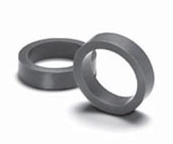 98006 VS силикон кольцо для патрона Е27 белтлайт (вып. с арт. 502515+109158) - Германия - фото 6691