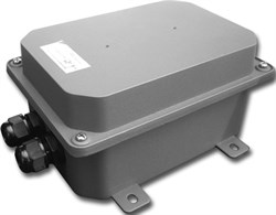 FL-11 GEAR BOX    70W 224x170x105 IP65 FOTON LIGHTING-моноблок - фото 6749