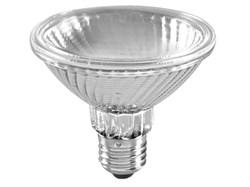 SYLVANIA  HI-SPOT  95 100W  FL 30° 230V  E27 d97x91 - лампа - фото 6889