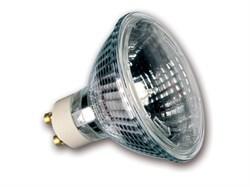 нетSYLVANIA  HI-SPOT ES 63   75W/WFL 50° GU10  l=61 d=64.5    - лампа - фото 6891
