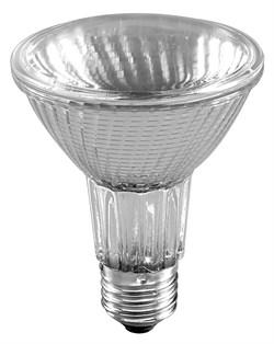 SYLVANIA  HI-SPOT  80   75W  SP 10° 230V  E27 d81x108 - лампа - фото 6895