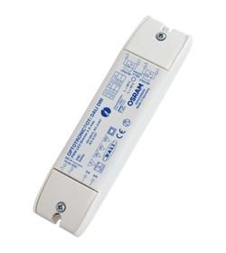 OTi DALI DIM (10V 50W)+(24V 120W)  ШИ-модулятор - фото 6925