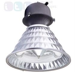 Индукционный светильник промышленный ITL-HB001 250W - фото 8218
