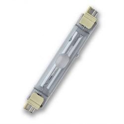 BLV  HIT DE  150W   cw 10000K    RX7S-24 6000h p45 - Лампа для Аквариума - фото 8245