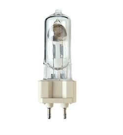 GE ARC150/G12/842 - лампа - фото 8305