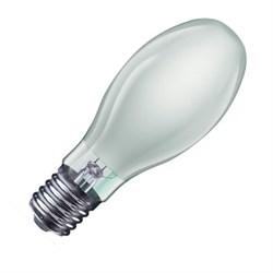 NCE-N 400 W dw E40 Narva - лампа - фото 8331