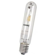 GE ARC250/T/H/960/E40 - лампа - фото 8332