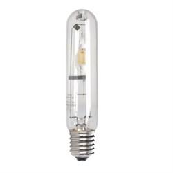 GE ARC250/T/VBU/960 Е40 - лампа - фото 8333