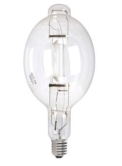 GE MVR1000/U/40 - лампа - фото 8335
