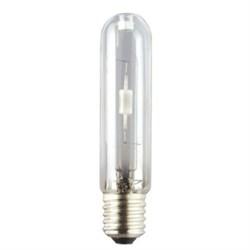 GE  CMH150/UVC/O/T/U/830/E40 - лампа - фото 8356