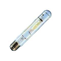 BLV HIT     70 ww  E27 3000K 5000lm открыт светильн -лампа - фото 8360