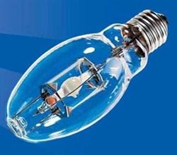 BLV HIЕ-P 250 dw Е40 co 18000lm 5200К 3.0A d90x226 8000h люминоф -лампа - фото 8380