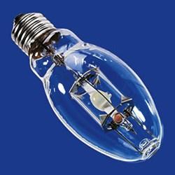 BLV HIЕ-P 400 nw Е40 co 37000lm 4200К 4.0A d120x290 8000h люминоф -лампа - фото 8383