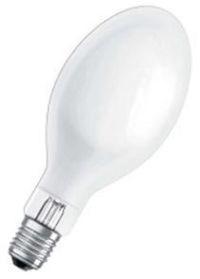 HPI Plus 400W/645 BU-P E40 32500lm 3.4A 20000h цоколь верх ±15°+плёнка PHILIPS -лампа - фото 8385