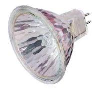 BLV     24V      EUROSTAR 51   TITAN    50W 36° 24V GU5,3   4000h - лампа - фото 8450
