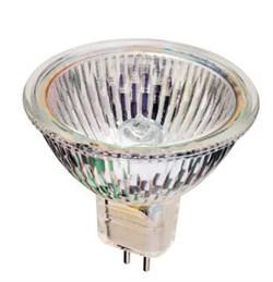 BLV      ULTRALIFE            50W  12°  12V  GU5.3  10000h  TITAN - лампа - фото 8479