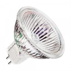 BLV      ULTRALIFE            35W  24°  12V  GU5.3  10000h  TITAN - лампа - фото 8484