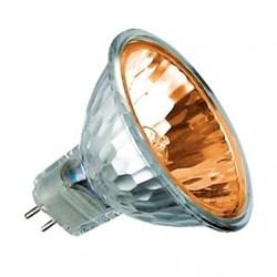 BLV POPSTAR 50W 12° 12V GU5.3 оранжевый - лампа - фото 8518