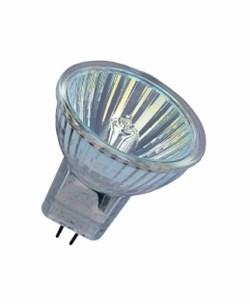41892SP         DECOSTAR 35 10* 35W 12V GU4 - лампа - фото 8537