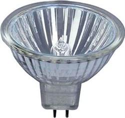 41865SP    DECOSTAR 51 10* 35W 12V GU5,3 - лампа - фото 8540
