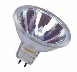 BLV                 EUROSTAR 51   TITAN  100W 36* 12V GU5,3   3500h - лампа - фото 8563