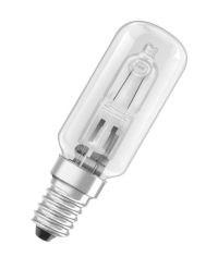 HalA Pro   60W E14 230V T25 CL d25x98 PHILIPS - лампа - фото 8596