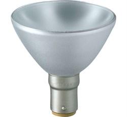 AlUline Pro 50W 12V 6439 FR GBK R56 B15d 22°  PHILIPS - лампа - фото 8609