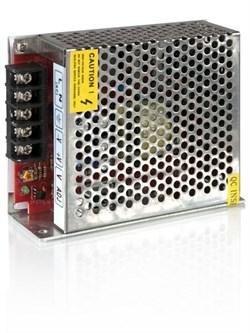 Блок питания LED STRIP PS 60W 12V - фото 8823
