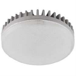 FL-LED GX70 ECO 20W 2700K 42x111мм (220V - 240V, 1340lm)  (S389) FOTON_LIGHTING  -  лампа - фото 9255