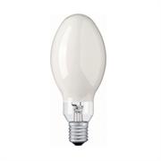 NATRIUM LRF (ДРЛ)   80w E27 220/240V d 71x166  15000h   3700Lm -Польша  ртутная лампа