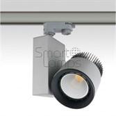 HOOK G12 70/830 60D s/grey светильник