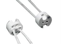 LAMPHOLDER TP61 Osram - патрон для лампы